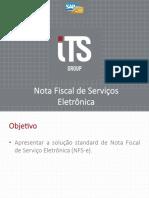 Nota_Fiscal_Servico_Eletronica[5]