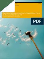 ptBR_Configuration Guide_RCS_Nota Fiscal_v1.0[5]