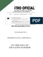 LOES_registro_oficial