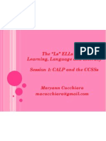 the ls ells need - learning language and literacy feb 4th 2011 pdf