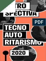 RETROSPECTIVA-TECNOAUTORITARISMO-2020