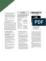 Pocket Guide 05