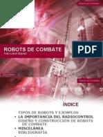 23220381-Robots-de-Combate