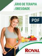 Formulário Roval (4) (1)