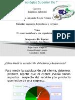 expoccion de rosette 2.1