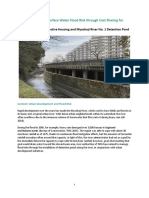 CASE_5-Reducing_River_and_Surface_Water_Flood_Risk_Through_Cost_Sharing_for_O&M