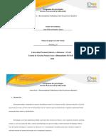 Fase 1- Ana Milena Maestre Cotes_Grup_403026_70 (1)