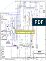 Schematic Electric GS DC
