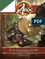 pdf-anoe-sp1_discretion-mj-gratuit