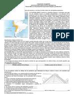 4. Guia mayas incas y aztecas