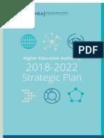 HEA-2018-2022-Strategic-Plan-FINAL