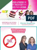 Ebook-Precificacao