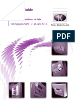 product_guide_2009