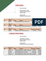 LISTADOS_DEFINITIVOS_BECAS_MODALIDAD_DISTANCIA