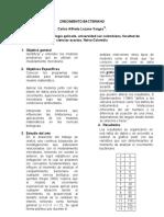 Informe de Biofisica..