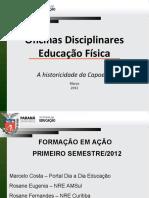 oficina_ed_fisica_capoeira_revisado_p41