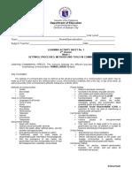 NEW-Q2-week-1no.-1-settings-processes-methods-communication