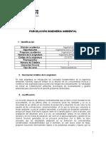 Parcelacion_IngAmbiental_202110