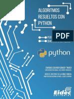 Algoritmos-resueltos-con-Python