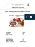 GRUPO N 1_ELABORACION DE SALSA DE TOMATE (1)