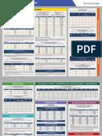 Calendario-tributario 2021