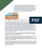 Documento de Andes