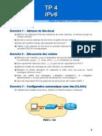TP6-IPv6-2013