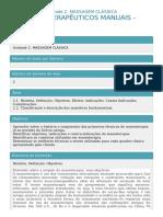 PlanoDeAula_418902