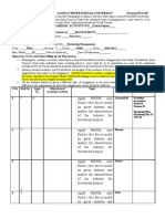 12378_Marketing Term Paper