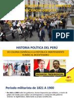 HISTORIA E IDEARIO PDD corregido