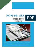 expediente_clinico_norma