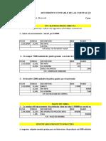 Tarea Movimiento de Las Cuentas (1)