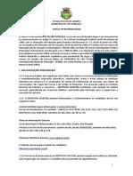EDITAL-SEMED-PMSG-2020-VERSÃO-FINAL-PARA-PUBLICAÇÃO-EM-D.O.-VERSÃO-FINAL1