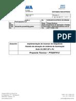 PTS207412 - TEC