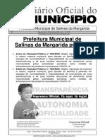 002-2020 CHAMADA PUBLICA