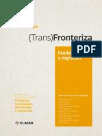 6 V4 TransFronteriza N2-1