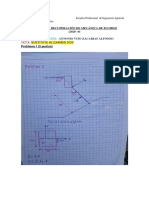 Examen Sustitutorio de Mecánica FluidosVITOZACA