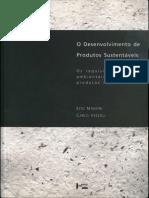 Desenvolvimento de produtos sustentáveis by Ezio Manzini e Carlo Vezzoli (z-lib.org)