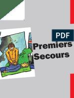 Brochure-de-Premiers-Secours