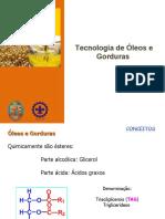 REVISA0oleosegorduras2014
