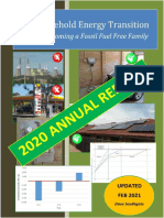 Annual Report Final 2020