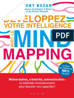 Developpez_mon_intelligence_avec_le_Mind_Mapping