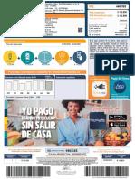 Documento Gateway 4461163225