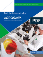 cata-logo-laboratorios-agrosavia