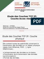 RX4-Couche-Acces-Reseau