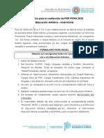 1_1_instructivo_inicial_pof_pofa_2020