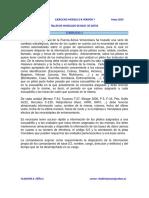 TALLER DE MBD 29042020 ER VERSION 7