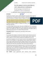 Dialnet-ClimaYSatisfaccionLaboralEnInstitucionesPublicas-2234840 copia