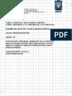 FRACCIONES COMUNES.CAPITULO 3. EQUIPO.FREYBERG,ODALYS,FRANCISCO,SHUNASHI,ENRIQUE.1°B.ARITMETICA