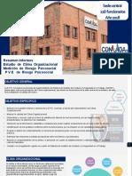 Estudio_-_Clima_Organizacional